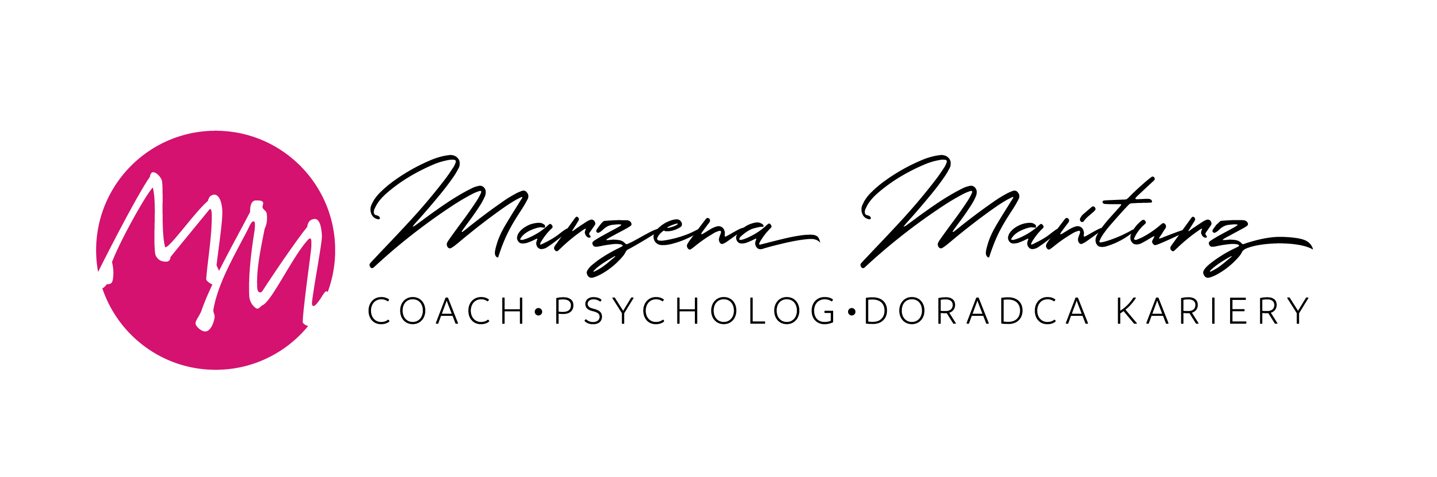 Marzena Mańturz